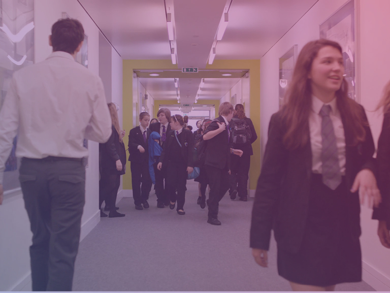 Home - We help schools use technology to deliver better education